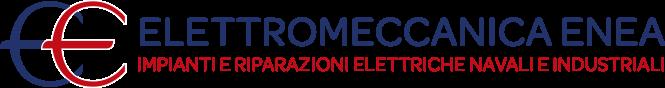 Elettromeccanica Enea | IMPIANTI E RIPARAZIONI ELETTRICHE INDUSTRIALI E NAVALI