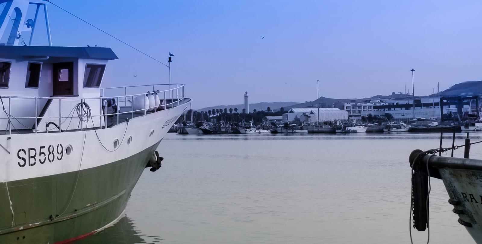 foto-home-porto